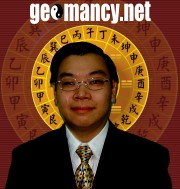 Learn about Cecil Lee